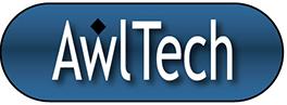 AwlTech